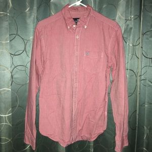 2 Shirts men size Medium bundle